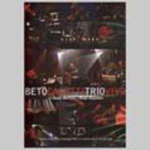 Trio Vivo [Import]