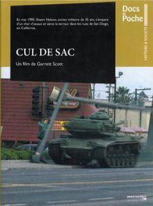 Cul de Sac [Import]