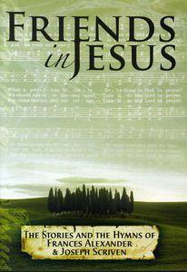 Friends in Jesus