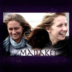 Madaket
