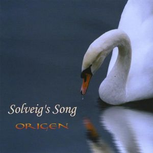 Solveig's Song