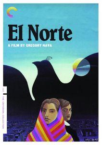 El Norte (Criterion Collection)