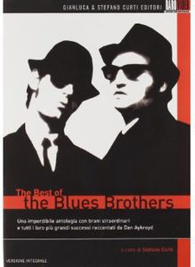 Best of Blues Brothers [Import]