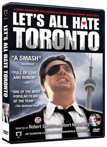 Let's All Hate Toronto