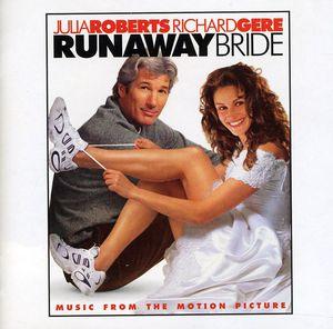 Runaway Bride [Import]