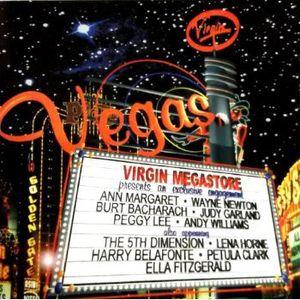 Vegas /  Various