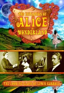 The Initiation of Alice in Wonderland