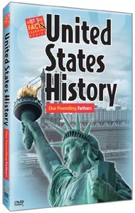 U.S. History : Our Founding Fathers