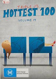 Vol. 19-Triple J Hottest 100 [Import]