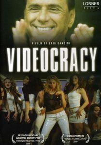 Videocracy