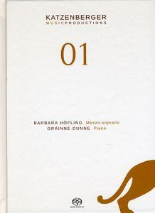 01-Barbara Hafling Grainne Dunne