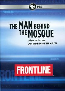 Frontline: The Man Behind The Mosque