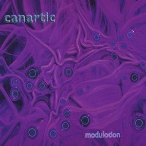 Modulotion