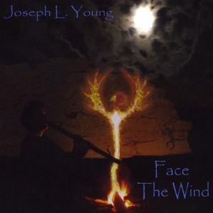 Face the Wind