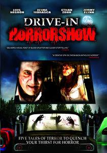 Drivein Horrorshow