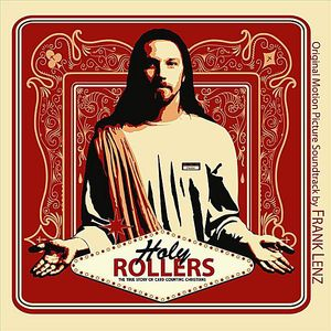 Holy Rollers (Original Soundtrack)