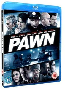 Pawn [Import]