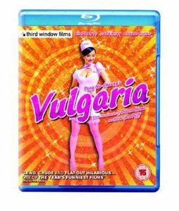 Vulgaria [Import]