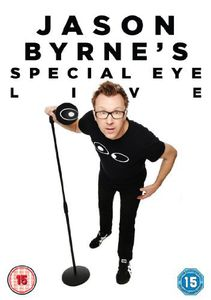 Special Eye [Import]