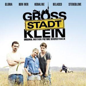 Gross Stadt Klein [Import]