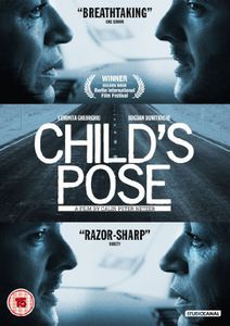 Child's Pose [Import]