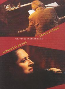 Alma Musica Sons & Silencio: Ao Vivo [Import]