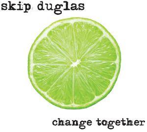 Change Together