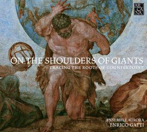 On the Shoulders of Giants