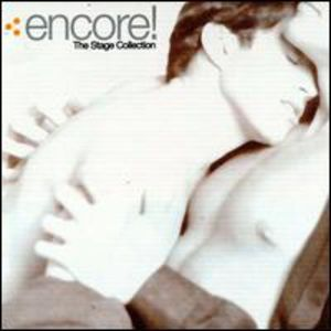 Encore: Stage Collection /  Various