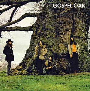 Gospel Oak
