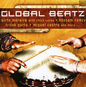 Global Beatz