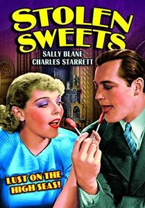 Stolen Sweets