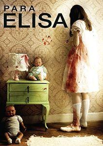 Para Elisa