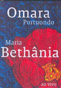 Ao Vivo-Maria Bethania & Omara Portuondo [Import]
