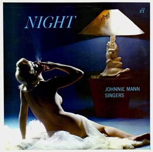 Night /  Roar Along with the Swinging 20S /  Swing [Import]