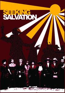 Seeking Salvation