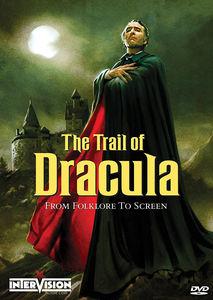 The Trail of Dracula