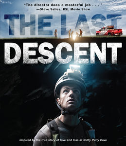 The Last Descent