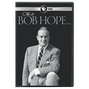 This Is Bob Hope... (American Masters) , Bob Hope