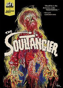 Soultangler