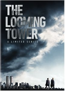 The Looming Tower , Jeff Daniels