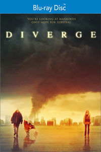 Diverge