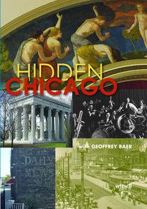 Hidden Chicago