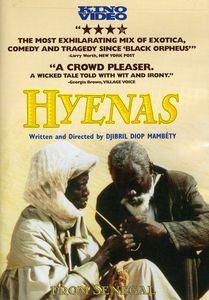 Hyenas (1992)