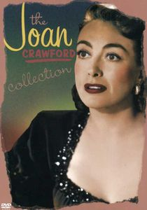 The Joan Crawford Collection