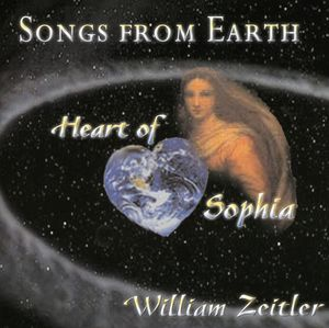Songs from Earth