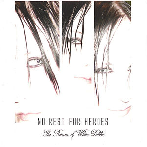 No Rest for Heroes