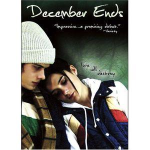 December Ends