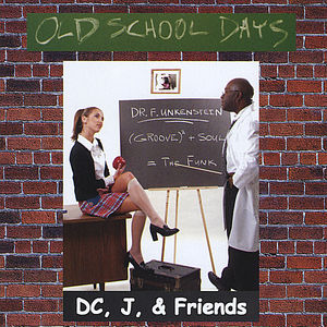 Old School Days