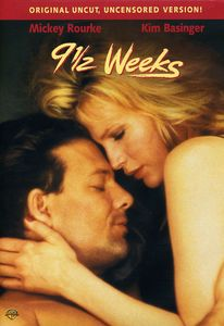 9 1/ 2 Weeks